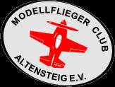 Modellflieger Club Altensteig e.V.